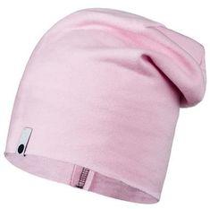 Lamama dívčí čepice