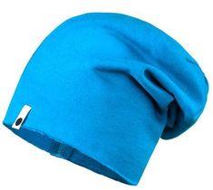 Lamama chłopięca czapka