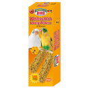 Perfecto Bird Sticks Medové 70g