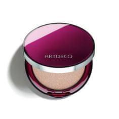 Artdeco Rozjasňující kompaktní pudr (Highlighter Powder Compact) 9,5 g