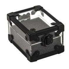 RELOOP Cartridge Case Case