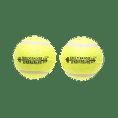Gimborn Hračka Gimborn tenisový míč s příchutí máty