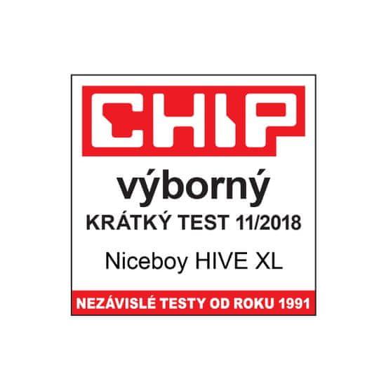 Niceboy HIVE XL