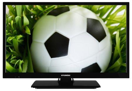 HYUNDAI telewizor FLP 22T100