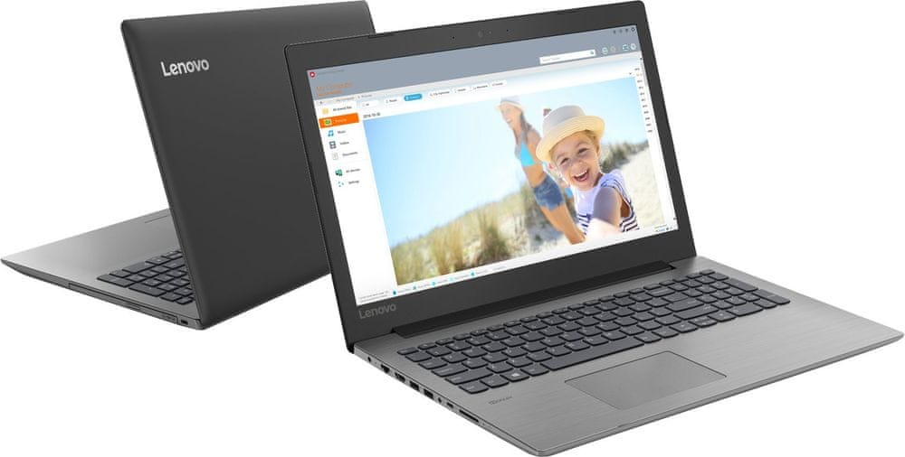 Lenovo IdeaPad 330-15IKB (81DC00G9CK)