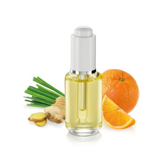 Tescoma Esenciální olej FANCY HOME 30 ml, Citronová tráva