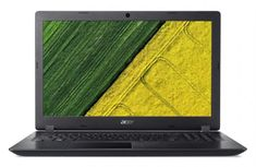Acer prenosnik Aspire 3 A315-53G-30VR i3-7020U/4GB/SSD256GB/MX130/15,6FHD/Linux (NX.H18EX.015)