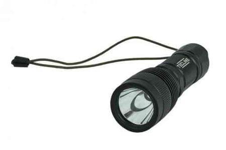 TECLINE Lampa US-13, Tecline