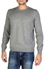 Napapijri muški pulover