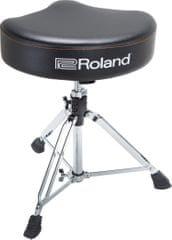 Roland RDT-SV Bubenická sedačka