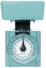 TimeLife Kuchyňská váha analog