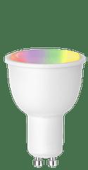 Swisstone Wi-Fi žarulja SH 360