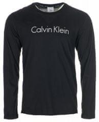 Calvin Klein muška majica s kratkim rukavima