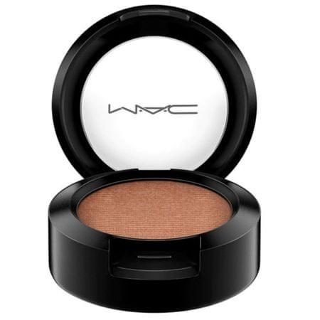 MAC Mini (Eye Shadow) 1.5 g (cień 03 Corduroy)