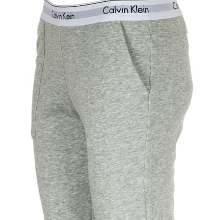 Calvin Klein női sportnadrág L szürke  34726dd981