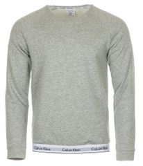 Calvin Klein muška majica s kapuljačom