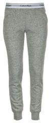 Calvin Klein spodnie dresowe damskie