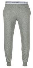 Calvin Klein spodnie dresowe męskie