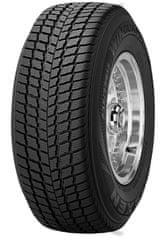 Nexen guma WINGUARD WT1 225/65 R16C 112/110R
