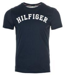 Tommy Hilfiger moška majica s kratkimi rokavi