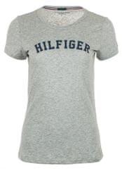 Tommy Hilfiger ženska majica z dolgimi rokavi