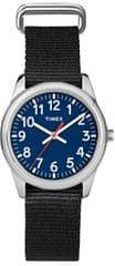 Timex Youth TW7C09900_Black