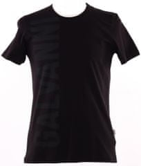 Galvanni pánské tričko Aheloy