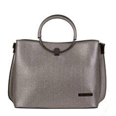 Bulaggi Kabelka Stacey handbag 30667 Pewter