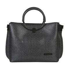 f54765c189 Bulaggi Kabelka Stacey handbag 30667 Black