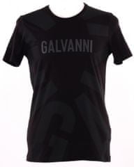 Galvanni pánské tričko Albena