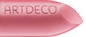 Artdeco Finega šminka (High Performance Lips tick ) 4g