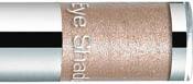 Artdeco (Eye Designer Refill) 0,8 g