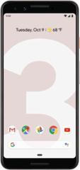 Google Pixel 3, 64 GB, Not Pink