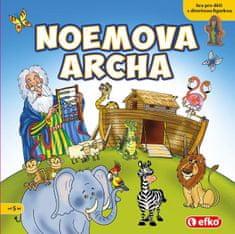 Efko Noemova archa
