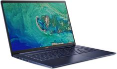 Acer Swift 5 celokovový (NX.H69EC.001)
