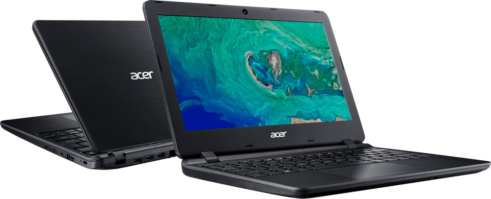 Acer Aspire 1 (NX.GW2EC.004) + Office 365 Personal