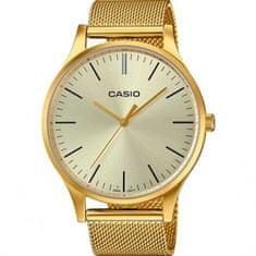 CASIO Collection LTP E140G-9A