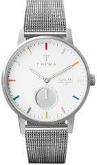 Triwa Crayon Svalan Super Slim SVST107-MS021212