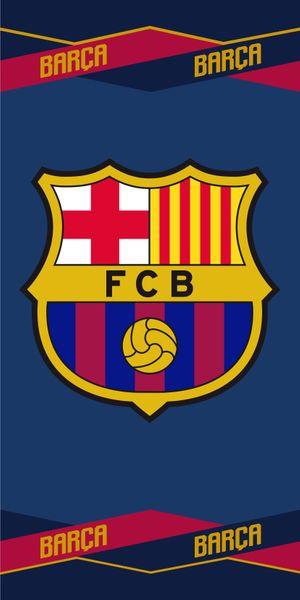Jerry Fabrics Osuška FC Barcelona 189