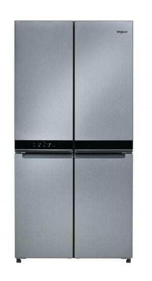 Whirlpool WQ9 E1L ameriški hladilnik