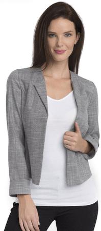 Sir Raymond Tailor ženska jakna Bail Out, S, siva