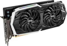 MSI grafična kartica GeForce RTX 2070 ARMOR 8G, 8GB GDDR6 (RTX 2070 ARMOR 8G)