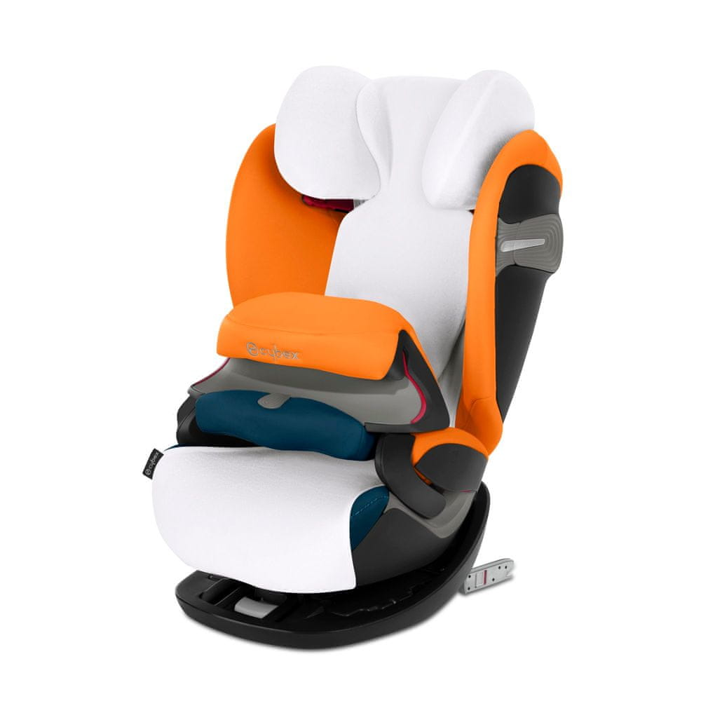 Cybex Letní potah Pallas S+Fix/Solution S+Fix
