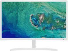 Acer monitor ED242QR (UM.UE2EE.001)
