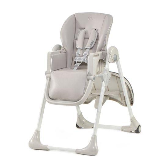 KinderKraft YUMMY stolac za hranjenje