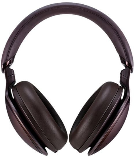 Panasonic slušalke HD605NE