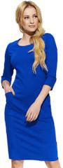 Makadamia dámské šaty
