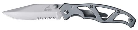 GERBER Nůž Paraframe skládací klipový