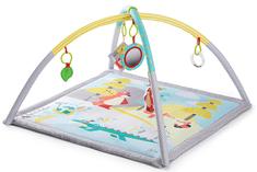 KinderKraft interaktywna mata edukacyjna MILY