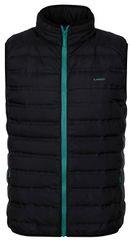 Loap Pánská sportovní vesta Itep Tap Shoe černá CLM1753-V21V